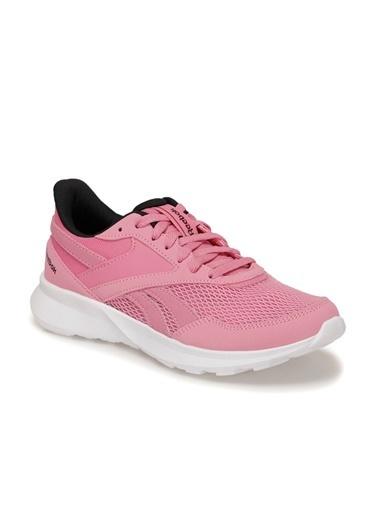 Reebok Spor Ayakkabı Pembe